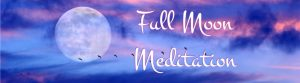 full-moon-meditation-website-2017